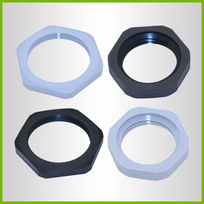 Cord Grips/Cable Glands - Accessory