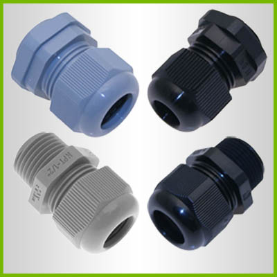 Cord Grips/Cable Glands