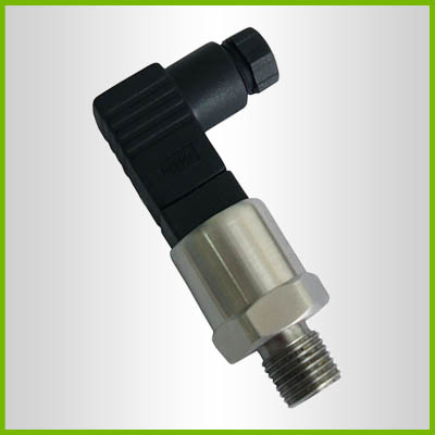 Pressure Transducers/Transmitters
