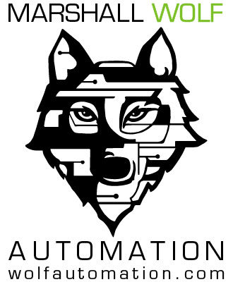 511938 bebco purge systems rh wolfautomation com